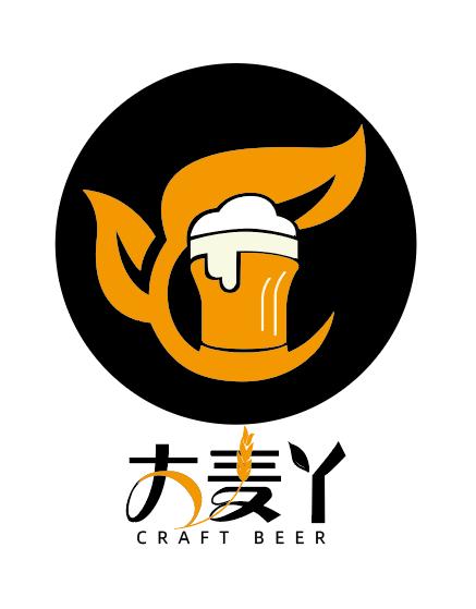 大麦丫精酿啤酒企业文化-大麦丫-精酿啤酒连锁超市,工厂店平价酒吧免费加盟
