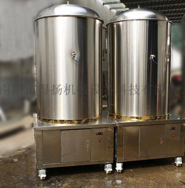啤酒机器设备全套多少钱-一套自酿啤酒设备多少钱?-大麦丫-精酿啤酒连锁超市,工厂店平价酒吧免费加盟