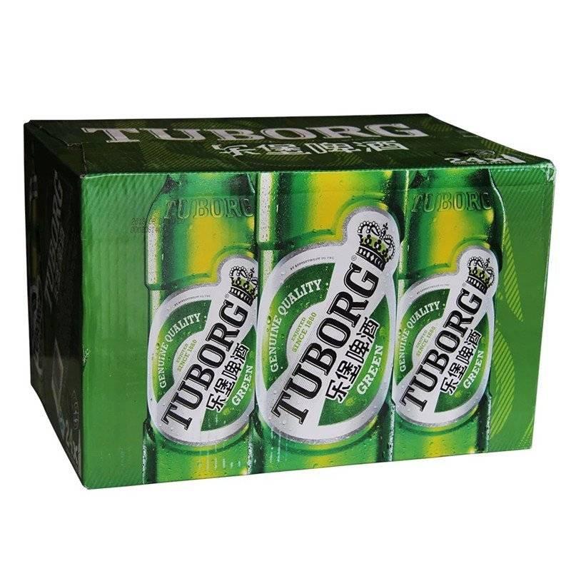 乐堡啤酒县级代理-乐宝啤酒代理 请问我需要什么条件才能在本市做代理-大麦丫-精酿啤酒连锁超市,工厂店平价酒吧免费加盟