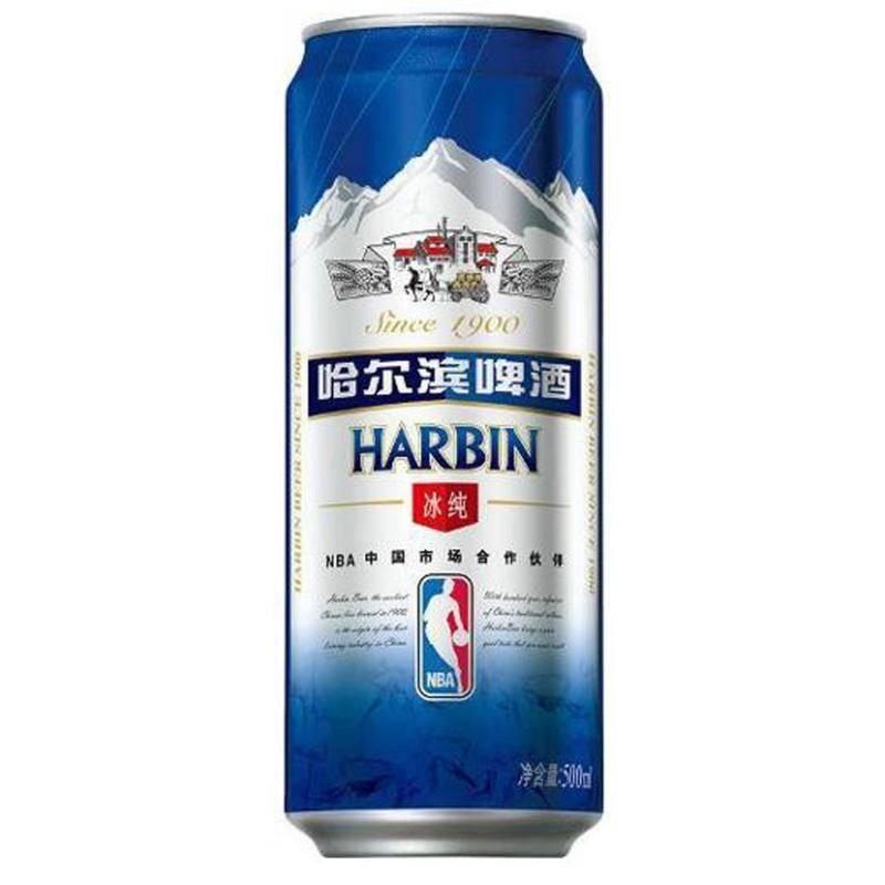 哈尔滨维雪啤酒价格-啤酒相关-大麦丫-精酿啤酒连锁超市,工厂店平价酒吧免费加盟