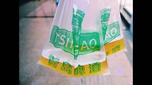 散装啤酒价格-2008年7月,某酒厂生产销售吨散装啤酒,价格为每吨人民-大麦丫-精酿啤酒连锁超市,工厂店平价酒吧免费加盟