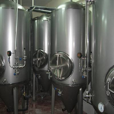 杭州精酿啤酒设备-一套精酿啤酒设备多少钱一套自制啤酒设备-大麦丫-精酿啤酒连锁超市,工厂店平价酒吧免费加盟