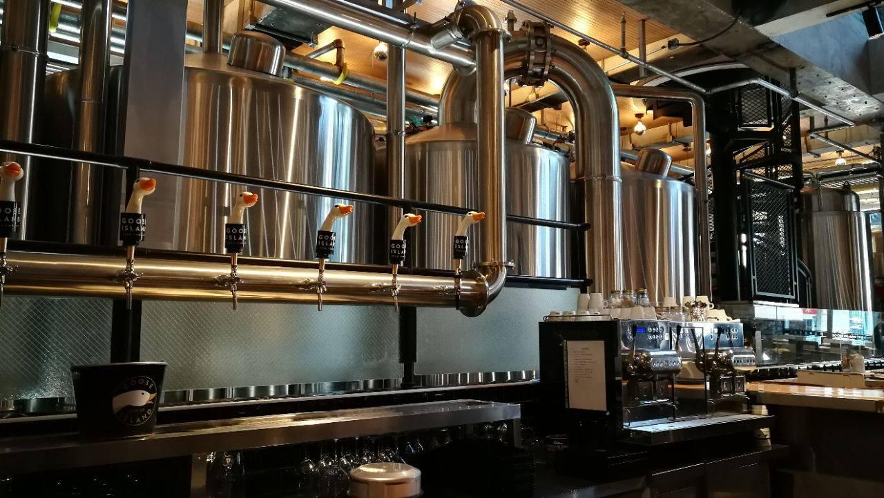 精酿啤酒公司-精酿啤酒品牌有哪些?-大麦丫-精酿啤酒连锁超市,工厂店平价酒吧免费加盟