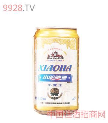 哈特啤酒价格-Leibohart 是否注册了商标?还可以注册哪些类别?-大麦丫-精酿啤酒连锁超市,工厂店平价酒吧免费加盟