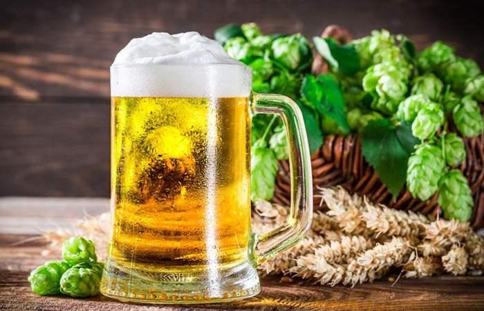 枣庄精酿啤酒连锁招商公司-如果你想加入精酿啤酒,你可以选择什么品牌?告-大麦丫-精酿啤酒连锁超市,工厂店平价酒吧免费加盟