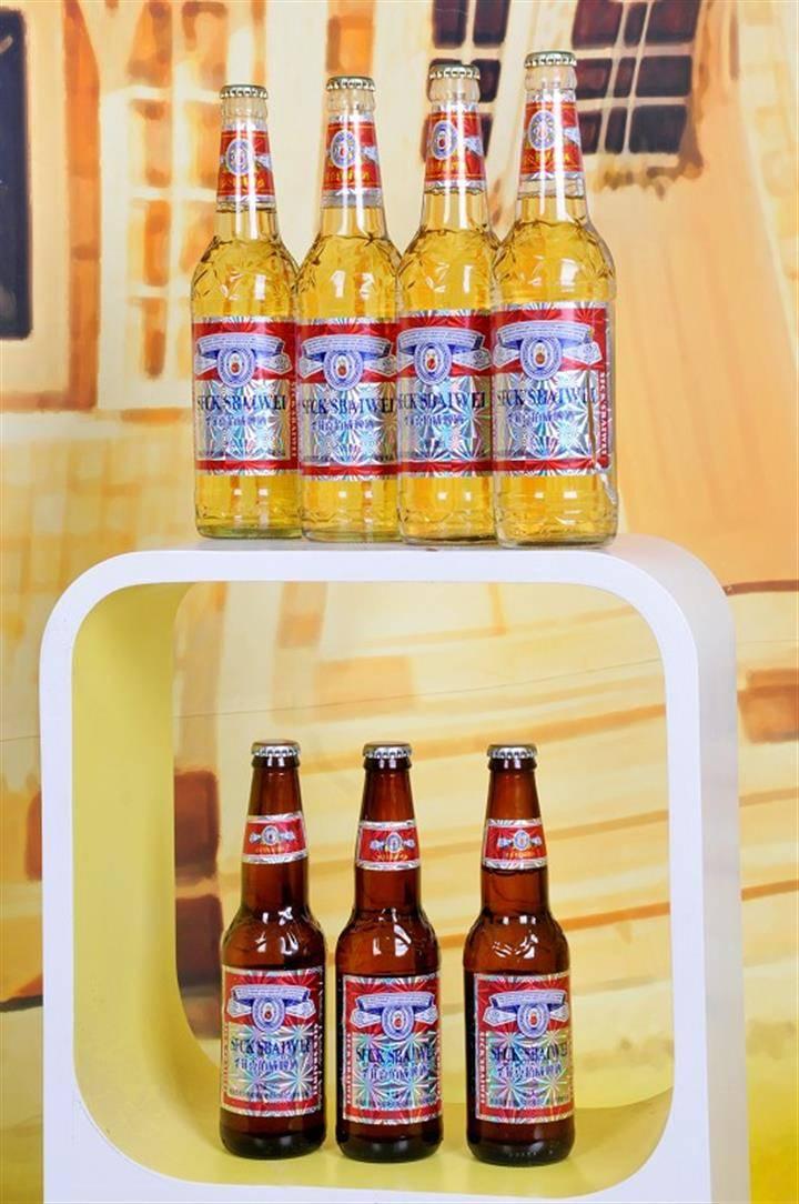 啤酒加盟代理-维纳斯啤酒的经纪人加盟县城能赚多少钱?-大麦丫-精酿啤酒连锁超市,工厂店平价酒吧免费加盟