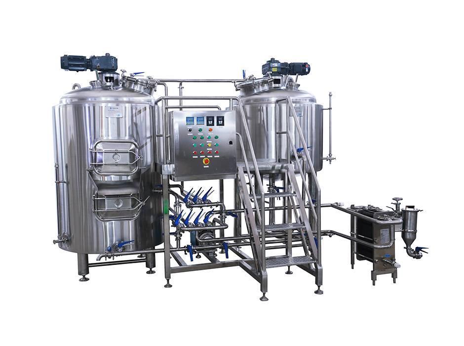 浙江中小型精酿啤酒设备解决方案-成立小型自酿啤酒设备厂需要什么设备-大麦丫-精酿啤酒连锁超市,工厂店平价酒吧免费加盟