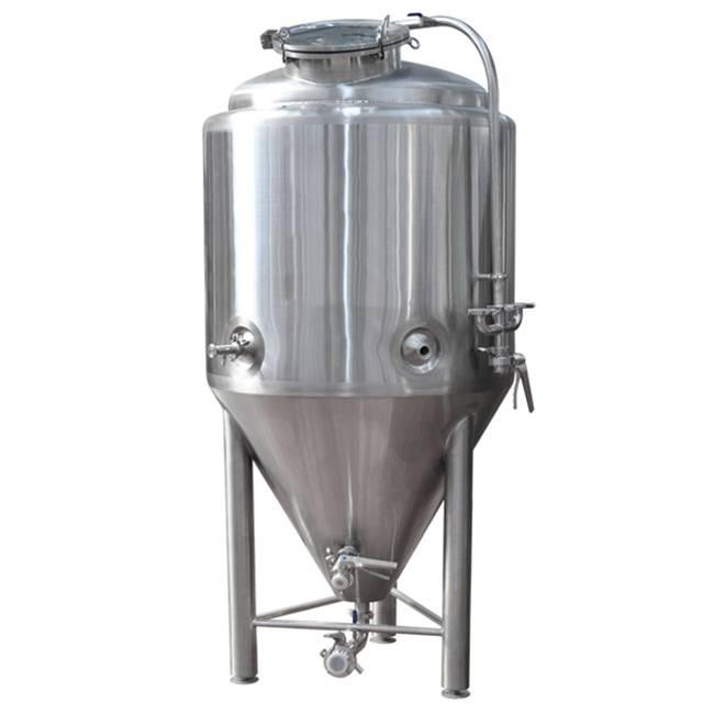 平度新型精酿啤酒设备怎么样-现在自酿啤酒的前景如何?看到很多二手设备,-大麦丫-精酿啤酒连锁超市,工厂店平价酒吧免费加盟