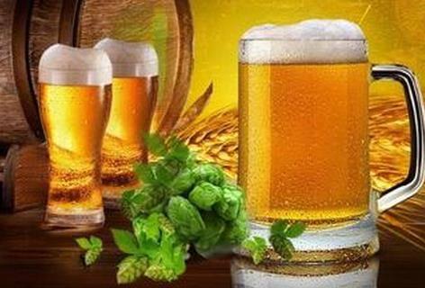 鲜榨啤酒加盟-你能推荐一款精酿啤酒加入吗?-大麦丫-精酿啤酒连锁超市,工厂店平价酒吧免费加盟