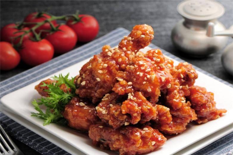 韩国炸鸡啤酒加盟-CHICKENOW 韩国炸鸡和啤酒特许经营成本-大麦丫-精酿啤酒连锁超市,工厂店平价酒吧免费加盟