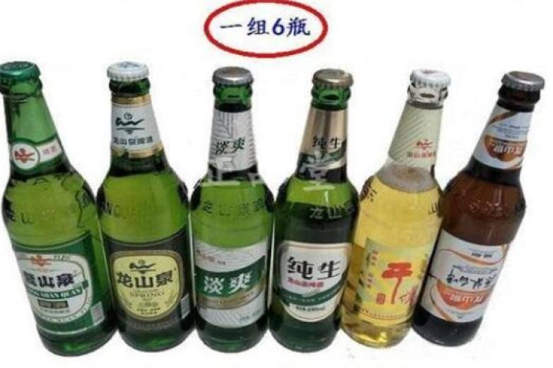 啤酒加盟费-麦8度精酿啤酒加盟-需要多少钱?-大麦丫-精酿啤酒连锁超市,工厂店平价酒吧免费加盟