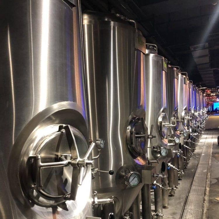 麦德森精酿啤酒设备-一套精酿啤酒设备多少钱?-大麦丫-精酿啤酒连锁超市,工厂店平价酒吧免费加盟