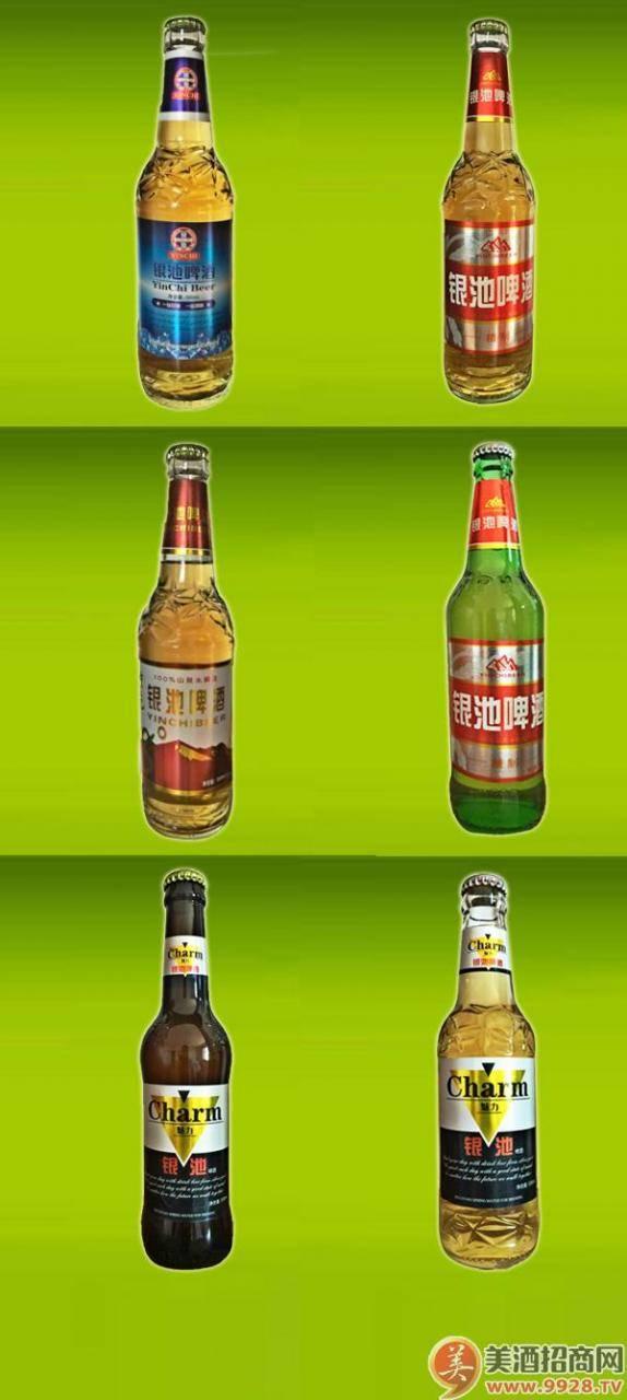 青岛啤酒代理加盟-如何成为青岛啤酒的代理商。多少钱?-大麦丫-精酿啤酒连锁超市,工厂店平价酒吧免费加盟