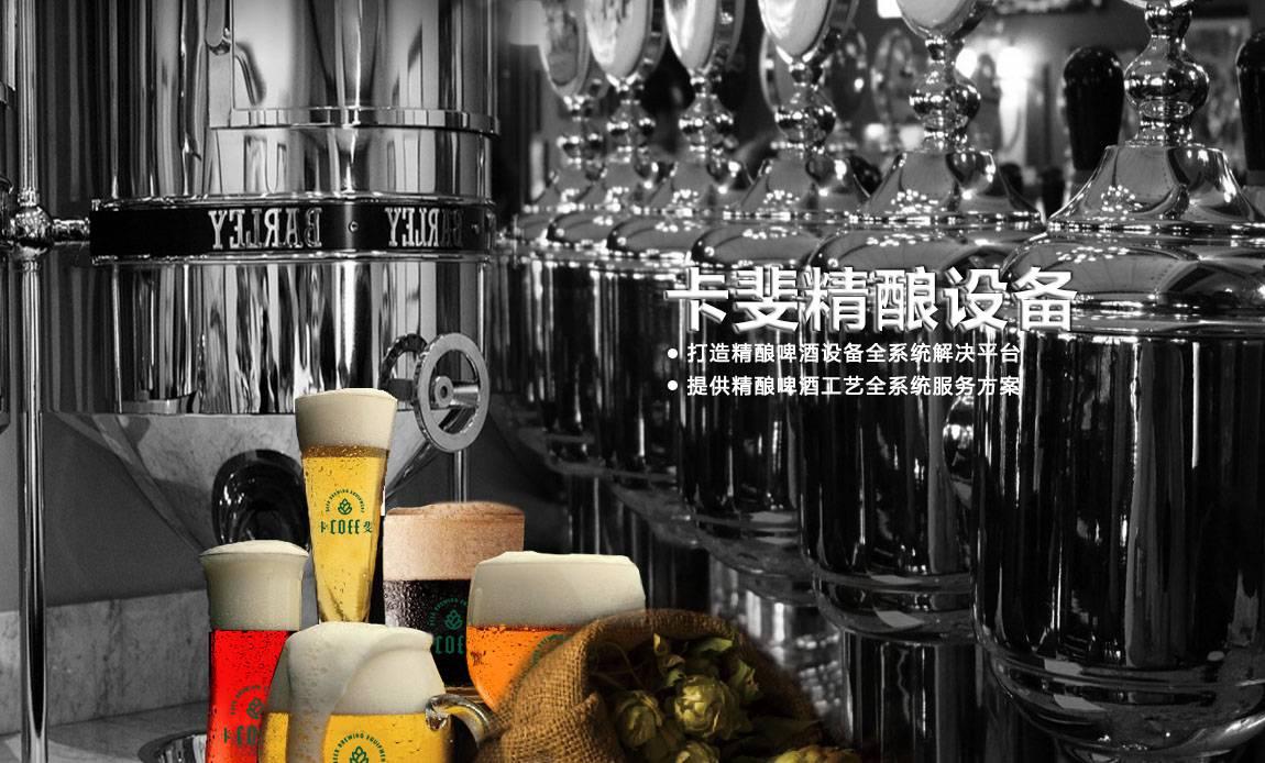 宁波回收精酿啤酒设备-精酿啤酒设备多少钱?全套装备?-大麦丫-精酿啤酒连锁超市,工厂店平价酒吧免费加盟