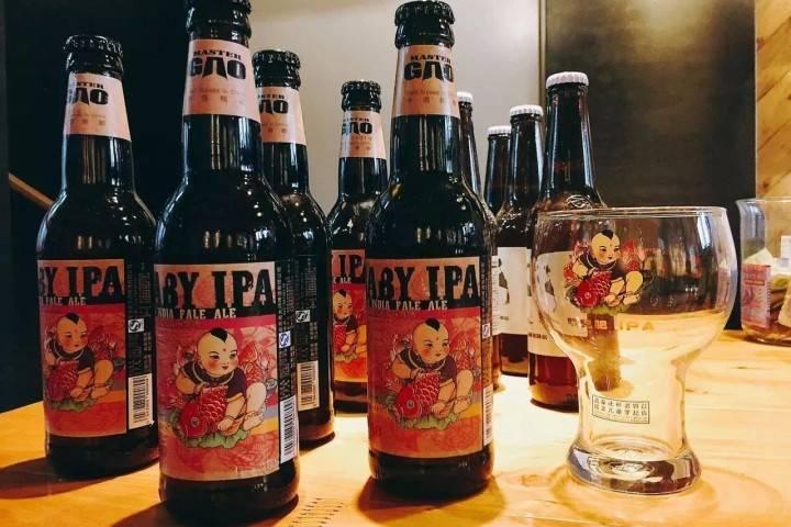 永春精酿啤酒有哪些品牌-精酿啤酒有哪些品牌?-大麦丫-精酿啤酒连锁超市,工厂店平价酒吧免费加盟