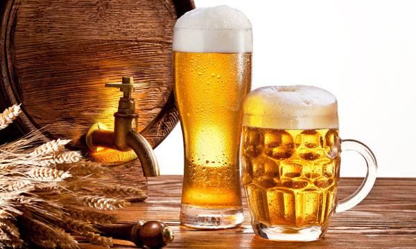 优布劳啤酒加盟-Ubrao精酿啤酒怎么样?他的加盟前景如何?-大麦丫-精酿啤酒连锁超市,工厂店平价酒吧免费加盟