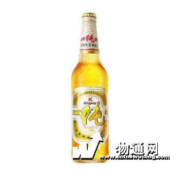 金威啤酒价格-金威啤酒毫升详情-大麦丫-精酿啤酒连锁超市,工厂店平价酒吧免费加盟