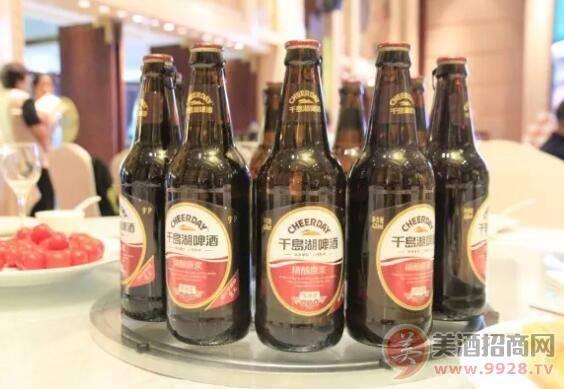 精酿和原浆啤酒品牌-国产精酿啤酒的优秀品牌有哪些-大麦丫-精酿啤酒连锁超市,工厂店平价酒吧免费加盟