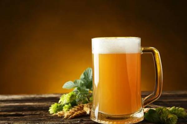 自酿啤酒加盟哪家好-自酿啤酒哪家加盟店比较好?-大麦丫-精酿啤酒连锁超市,工厂店平价酒吧免费加盟