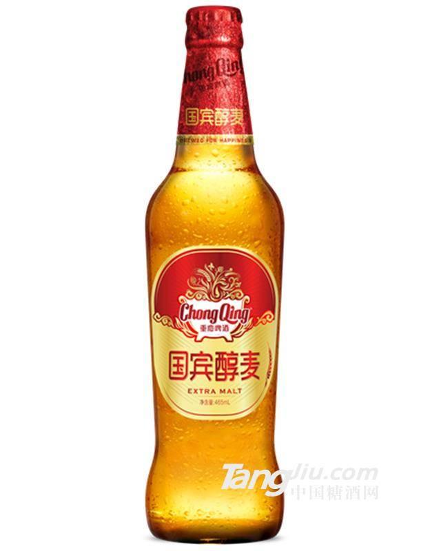 国宾啤酒价格-重庆啤酒国宾酒度数是多少-大麦丫-精酿啤酒连锁超市,工厂店平价酒吧免费加盟