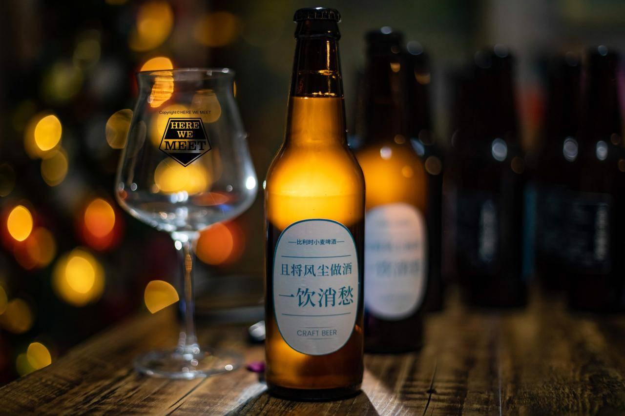 南通精酿啤酒连锁招商公司-谁能告诉加盟哪个牌子的精酿啤酒好?-大麦丫-精酿啤酒连锁超市,工厂店平价酒吧免费加盟