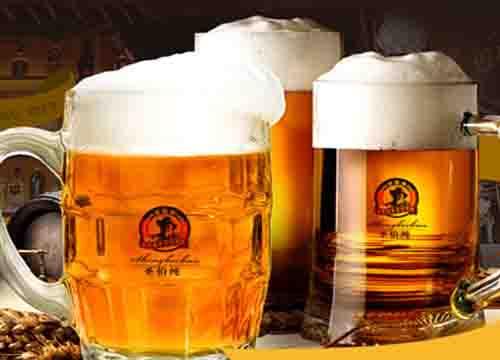 精酿啤酒代理商加盟-我需要什么文件才能成为啤酒代理?营运资金是多少?-大麦丫-精酿啤酒连锁超市,工厂店平价酒吧免费加盟