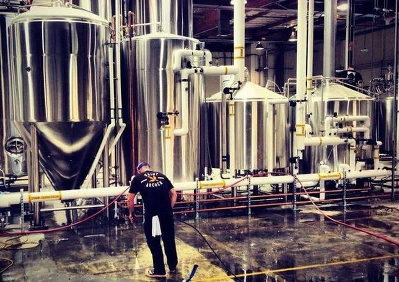 出售精酿啤酒设备-一套精酿啤酒设备多少钱一套自制啤酒设备-大麦丫-精酿啤酒连锁超市,工厂店平价酒吧免费加盟