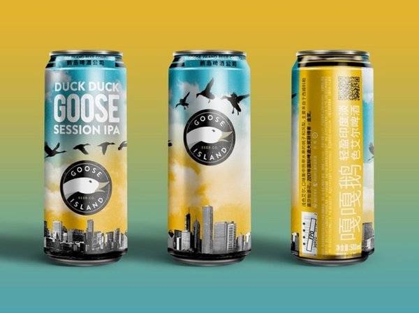 市面上精酿啤酒品牌-精酿啤酒有哪些品牌?-大麦丫-精酿啤酒连锁超市,工厂店平价酒吧免费加盟