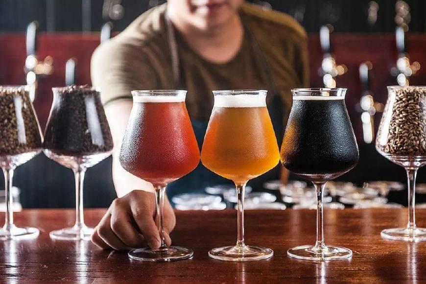 最好的精酿啤酒-有没有什么精酿啤酒推荐?-大麦丫-精酿啤酒连锁超市,工厂店平价酒吧免费加盟
