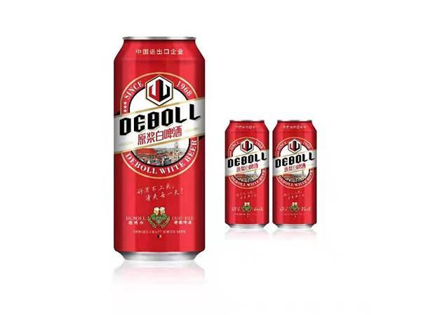德国啤酒加盟-如何打开德国啤酒-大麦丫-精酿啤酒连锁超市,工厂店平价酒吧免费加盟