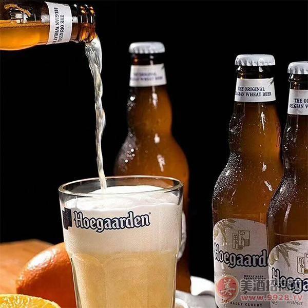 中国啤酒有哪些牌子-国内十大啤酒品牌有哪些?-大麦丫-精酿啤酒连锁超市,工厂店平价酒吧免费加盟