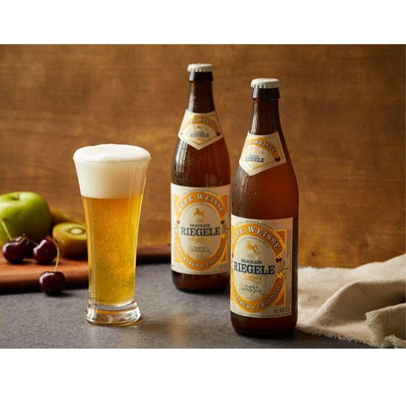 十大精酿啤酒加盟品牌(带详细介绍)-大麦丫-精酿啤酒连锁超市,工厂店平价酒吧免费加盟