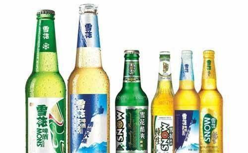 批发啤酒去哪里进货便宜还稳定-大麦丫-精酿啤酒连锁超市,工厂店平价酒吧免费加盟
