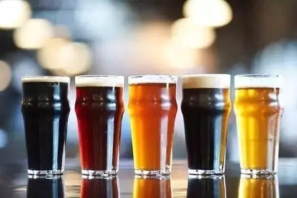 精酿啤酒好吗(优点与作用)-大麦丫-精酿啤酒连锁超市,工厂店平价酒吧免费加盟