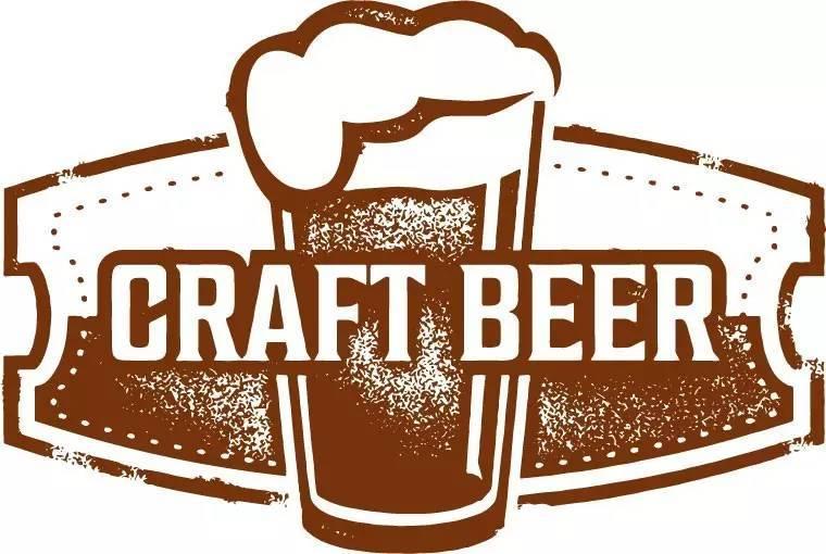 黔东南精酿啤酒设备-一台小型精酿啤酒设备要多少钱?-大麦丫-精酿啤酒连锁超市,工厂店平价酒吧免费加盟