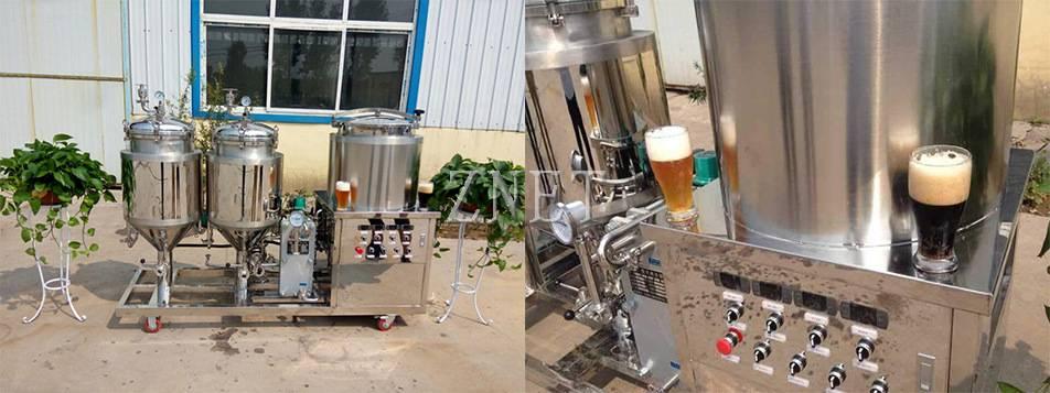 中酿精酿啤酒设备视频-自酿精酿啤酒设备一套多少钱?-大麦丫-精酿啤酒连锁超市,工厂店平价酒吧免费加盟