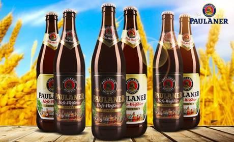 柏龙啤酒价格-百龙啤酒的百龙啤酒种类-大麦丫-精酿啤酒连锁超市,工厂店平价酒吧免费加盟