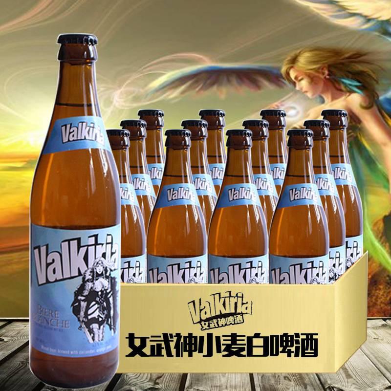 国际精酿啤酒品牌代理-加入什么牌子的精酿啤酒比较好?-大麦丫-精酿啤酒连锁超市,工厂店平价酒吧免费加盟