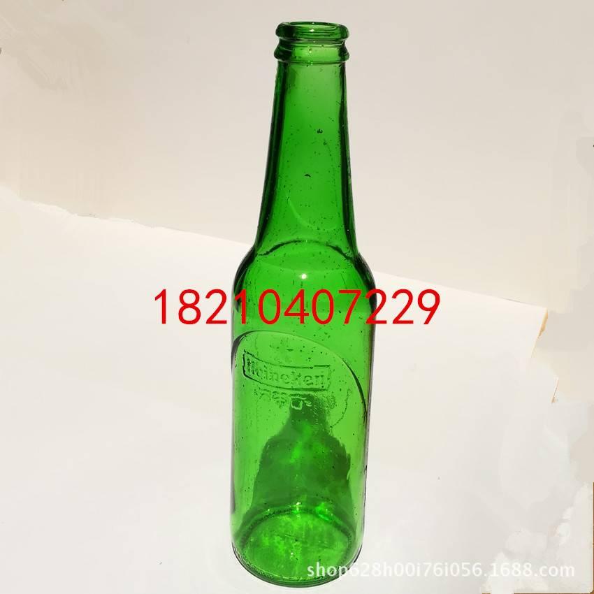 啤酒瓶的价格-谁还记得1990年一瓶啤酒的价格(济南)-大麦丫-精酿啤酒连锁超市,工厂店平价酒吧免费加盟