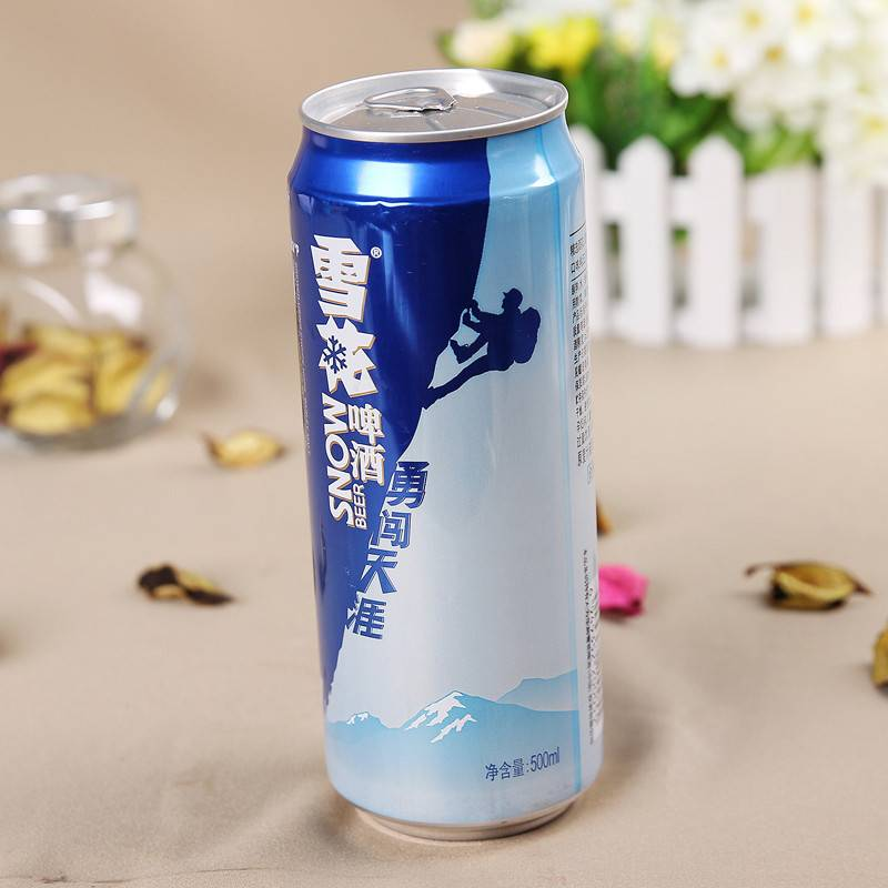 雪花啤酒勇闯天涯价格-一瓶雪花多少钱-大麦丫-精酿啤酒连锁超市,工厂店平价酒吧免费加盟