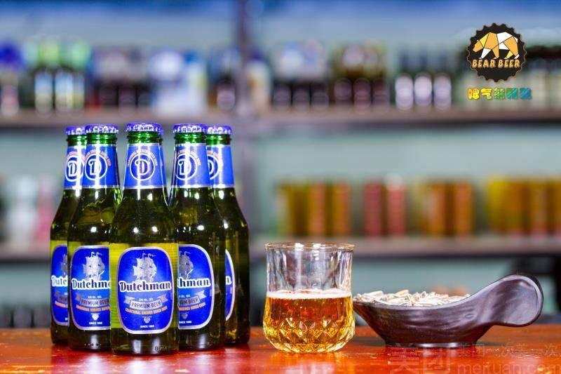宿迁精酿啤酒连锁招商公司-有谁知道精酿啤酒适合加入的人吗?-大麦丫-精酿啤酒连锁超市,工厂店平价酒吧免费加盟