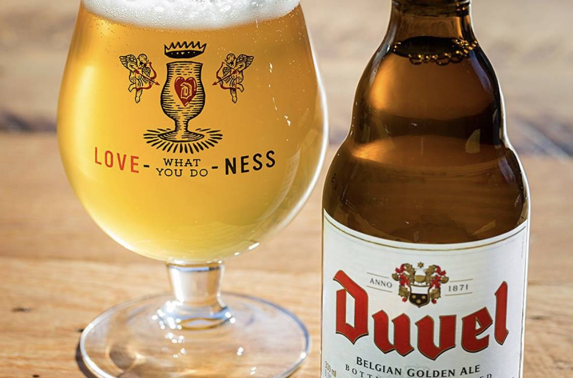 十大世界顶级精酿啤酒-世界十大啤酒是什么?秩-大麦丫-精酿啤酒连锁超市,工厂店平价酒吧免费加盟