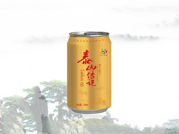 泰山啤酒代理加盟-我是台山7天原浆啤酒推销员,求解答! ! !-大麦丫-精酿啤酒连锁超市,工厂店平价酒吧免费加盟