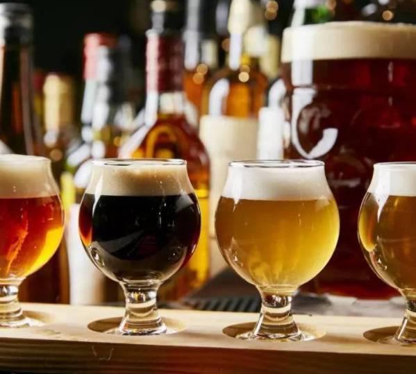 精酿啤酒大帝科技多品牌-哪个牌子的精酿啤酒好?-大麦丫-精酿啤酒连锁超市,工厂店平价酒吧免费加盟