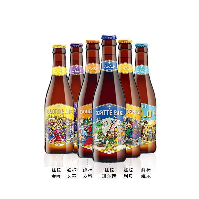 马谛氏精酿啤酒品牌-精酿啤酒和普通啤酒有什么区别?-大麦丫-精酿啤酒连锁超市,工厂店平价酒吧免费加盟