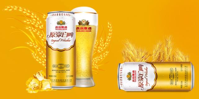 泰山啤酒价格查询-泰山天天地双啤酒零售价-大麦丫-精酿啤酒连锁超市,工厂店平价酒吧免费加盟