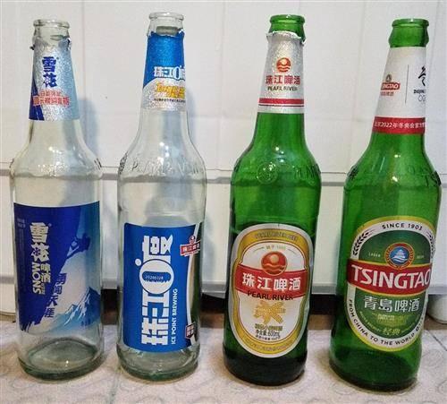珠江啤酒价格-2016年珠江啤酒零售价是多少?-大麦丫-精酿啤酒连锁超市,工厂店平价酒吧免费加盟
