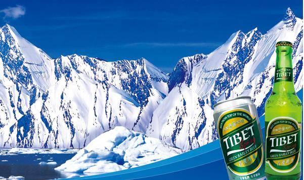 啤酒加盟连锁-自酿啤酒哪家加盟店比较好?-大麦丫-精酿啤酒连锁超市,工厂店平价酒吧免费加盟