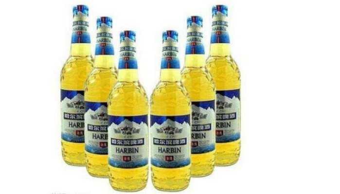 中国十大啤酒排名2020-世界著名啤酒品牌有哪些-大麦丫-精酿啤酒连锁超市,工厂店平价酒吧免费加盟