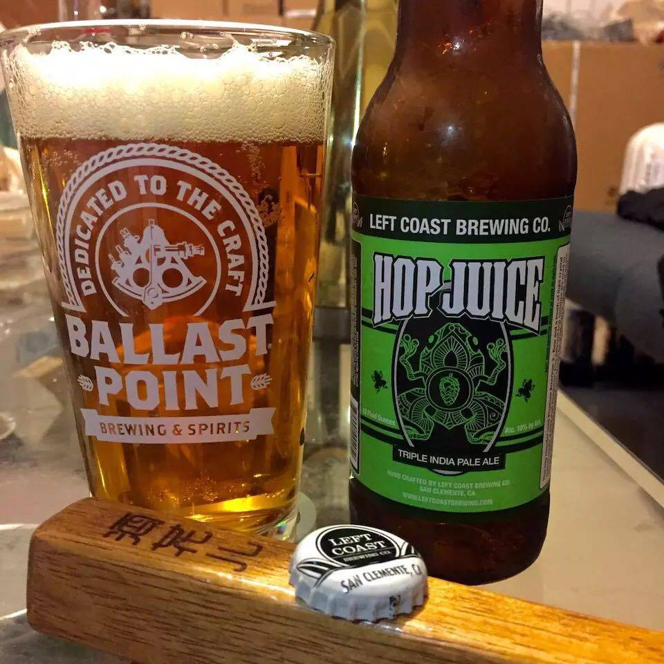 啤酒供货商怎么找-我想成为青岛啤酒的代理商,我该怎么做?-大麦丫-精酿啤酒连锁超市,工厂店平价酒吧免费加盟